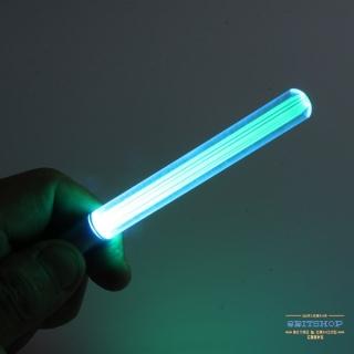 Брелок Световой меч Мини (Звездные войны, Star Wars)