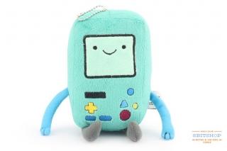 Плюшевый Бимо (Время Приключений, Adventure Time)