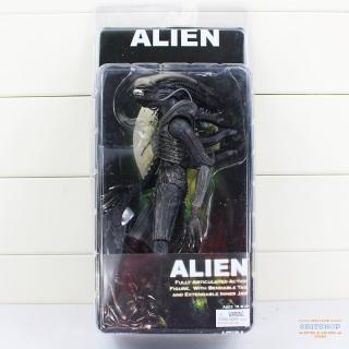 Фигурка Чужого (Alien)