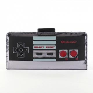 Кошелек Nintendo