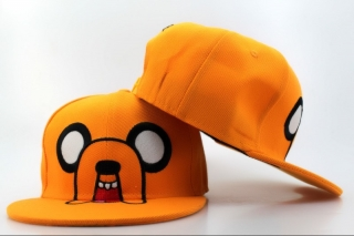 Кепка Джейк (Adventure Time, Время приключений)