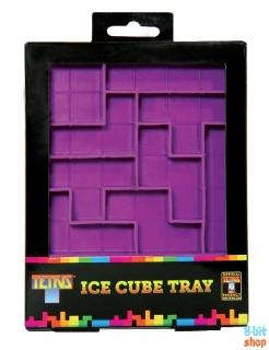 Формочки для льда Tetris