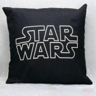 Подушка декоративная Star Wars (Звездные войны)