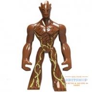 Фигурка Грут (Groot, Стражи галактики)