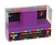 Степлер Tetris