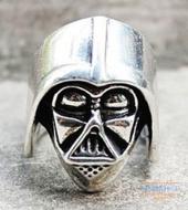 Кольцо Дарт Вейдер (Star Wars)