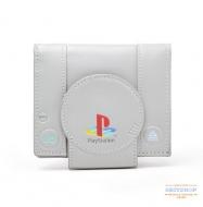 Кошелек PlayStation 1