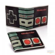 Кошелек Nintendo джойстик
