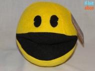 Плюшевый Pac-Man