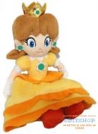 Плюшевая принцесса Дэйзи (Super Mario)