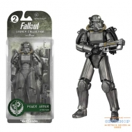 Фигурка Fallout Power Armor (Силовая броня)