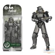 Фигурка Fallout Power Armor (Силовая броня)