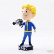 Пупс Fallout Vault Boy (Энергооружие)