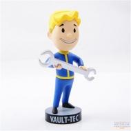 Пупс Fallout (Ремонт)