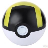 Ультра Покебол со случайной минифигуркой покемона внутри (Pokemon)
