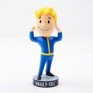 Пупс Fallout (Сила)