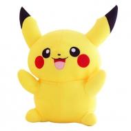 Плюшевый Пикачу (Pokemon)