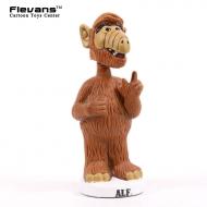 Фигурка Альф (Alf)