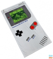 Полотенце Beach boy (Game boy)