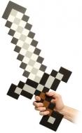 Меч (Minecraft)