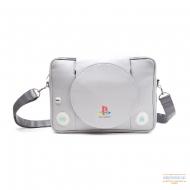 Сумка PlayStation 1 Мессенджер