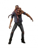Фигурка Smoker (Left For Dead, Neca)
