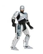 Фигурка Robocop с выдвижной кобурой в ноге