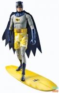 Фигурка Batman Surfs up