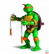 Фигурка Michelangelo (Черепашки Ниндзя)
