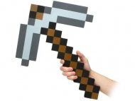Кирка Minecraft